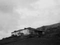 Aldabazarra baserria, Aldaba auzoan