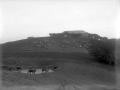 Aralarko San Migel santutegia