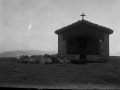 Aralarko Trinidad ermita