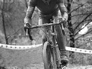 Ciclocross 1