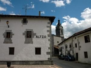 Altzo (Tolosaldea)