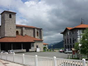Hernialde (Tolosaldea, Gipuzkoa)