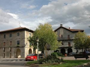 Asteasu (Aitzondo, Tolosaldea)