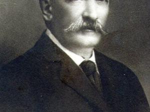 Lorenzo Bonifacio Apaolaza Zumalakarregi