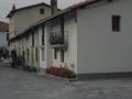 Garin auzoa (etxeak)