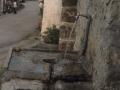 Garin auzoa (Iturria)