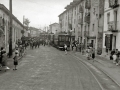 INAUGURACION DE LOS NUEVOS TRANVIAS EN ANDOAIN. (Foto 2/2)
