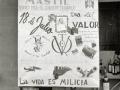 VISITA DE LAS AUTORIDADES A LOS CAMPAMENTOS DE LAS O.J.E EN ORIO. (Foto 2/20)