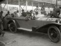 CARRERA AUTOMOVILISTICA EN EL CIRCUITO DE LASARTE. (Foto 34/493)