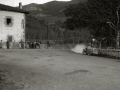 CIRCUITO AUTOMOVILISTICO DE LASARTE. CARRERA DE COCHES. (Foto 8/8)