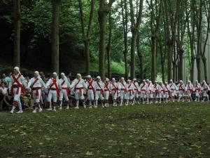 Tolosa Bordon-dantza 2008 Aurreskua 473
