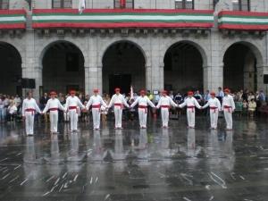 Elgoibar-soka-dantza 2007 013
