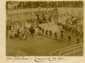 San Sebastián : carnaval de 1900