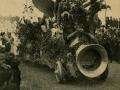 San Sebastián : S. M. el Carnaval : carnaval de 1908 / Cliché de Miguel Aguirre, fotógrafo, Alameda 11