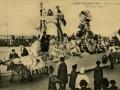 San Sebastián : carnaval de 1909 : un planeta singular / Cliché González