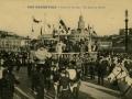San Sebastián : carnaval de 1909 : una fiesta en Sevilla / Cliché González