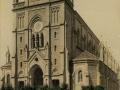 San-Sebastián : iglesia San Ignacio
