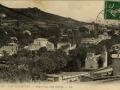 San Sebastián : Ategorrieta, vista general = Saint-Sébastien : Ategorrieta, vue générale / LL.