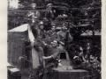 Soldados de la Guerra Civil