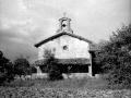 """""""Elociaga (Azpeitia). Ermita de Sta Lucia en Elociaga (Azpeitia)"""""""