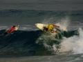 Rip Curl Pro Surf 2008