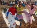 Zarauzko surfa