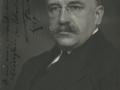 Fabian Furundarena, pianista