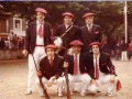 San Marcial 1979  Irún