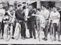 Vuelta  Ciclista  Bidasoa  Irun 1965
