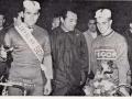 Vuelta al Bidasoa 1965