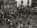 FIESTAS EN LA LOCALIDAD DE DEBA. (Foto 1/15)