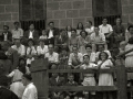 FIESTAS EN LA LOCALIDAD DE DEBA. (Foto 3/15)