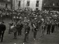 FIESTAS EN LA LOCALIDAD DE DEBA. (Foto 9/15)