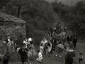 FIESTAS EN LA LOCALIDAD DE DEBA. (Foto 10/15)