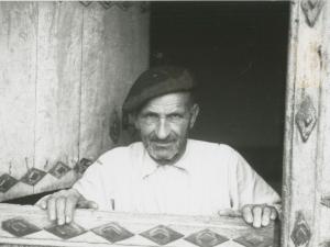Pasaitarra