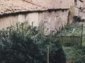 Urnietako etxeak