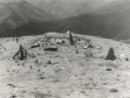 Urnietako monumentu megalitikoak