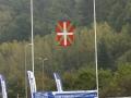 Highlands Games Goierrin