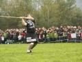 Highland Games Goierrin