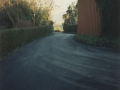 Caminos rurales : Bordatxo, Beinborda