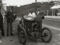 I GRAN PREMIO DE AUTOCICLOS  EN EL CIRCUITO AUTOMOVILISTICO DE LASARTE. (Foto 3/15)
