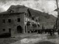 INAUGURACION DEL ALBERGUE DE PESCADORES DEL CANTABRICO EN LA LOCALIDAD DE GETARIA. (Foto 3/7)