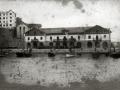 INAUGURACION DEL ALBERGUE DE PESCADORES DEL CANTABRICO EN LA LOCALIDAD DE GETARIA. (Foto 6/7)