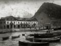 INAUGURACION DEL ALBERGUE DE PESCADORES DEL CANTABRICO EN LA LOCALIDAD DE GETARIA. (Foto 7/7)