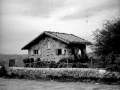 Refugio de Urraki (Goiatz)