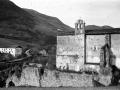 """""""Mendaro. Convento de Saciola"""""""