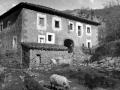 """Iciar-Lastur. Casa Torre Aldazabal"""