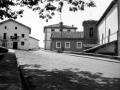 """Igueldo (San Sebastian). Antigua vista de antes de la guerra"""
