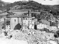 """""""Eibar. Una vista de Elguetacale"""""""