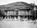 """""""Eibar. Casa consistorial"""""""